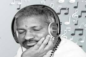 Ilayaraja, the Melody King