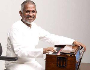 ilayaraja-t-nagar-chennai-music-directors-43gll1f
