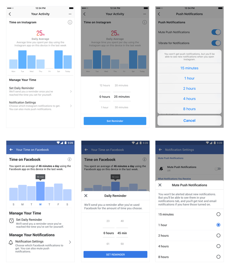 new-tools-to-manage-time-on-facebook-instagram