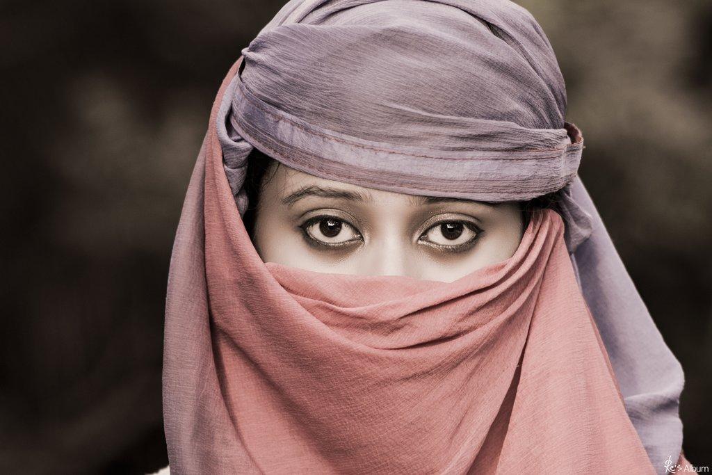 eyes-blink-reason-red-eyes-tamil