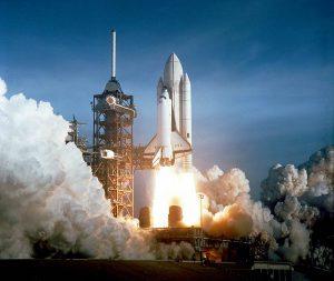 nasa-rocket-launch-high-quality-6