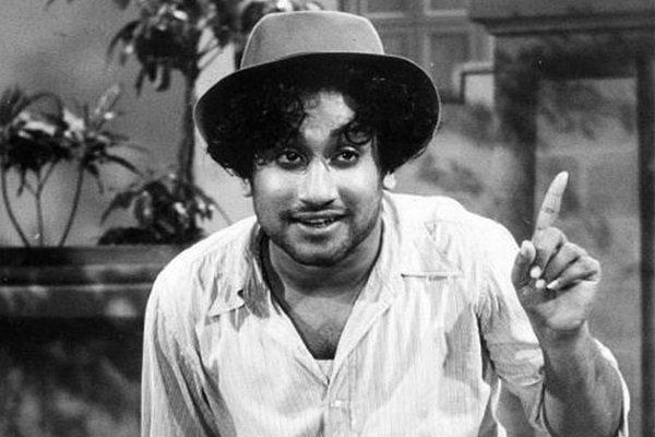 barasakthi movie