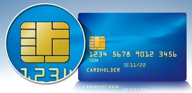 EMV-Debit-Card