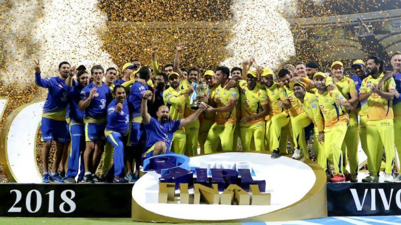 IPL-CSK-CHAMPION
