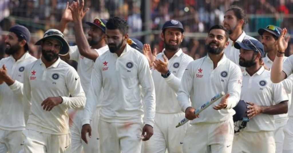 India-Tour-of-Australia-2018-19-India-to-play test one day