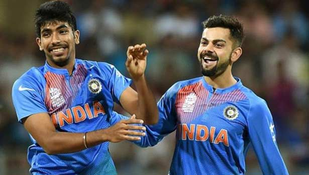India-Tour-of-Australia-2018-19-India-to-play
