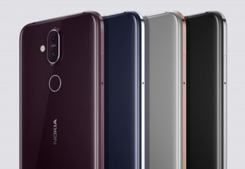 Nokia-X7-colors-