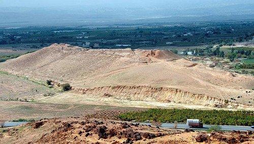 Tall_el-Hammam