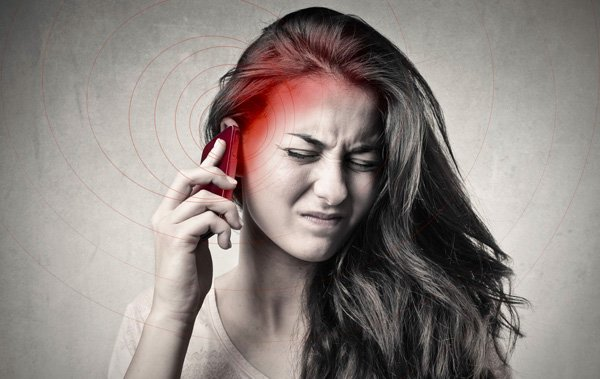cell-phone-radiation-brain-damage