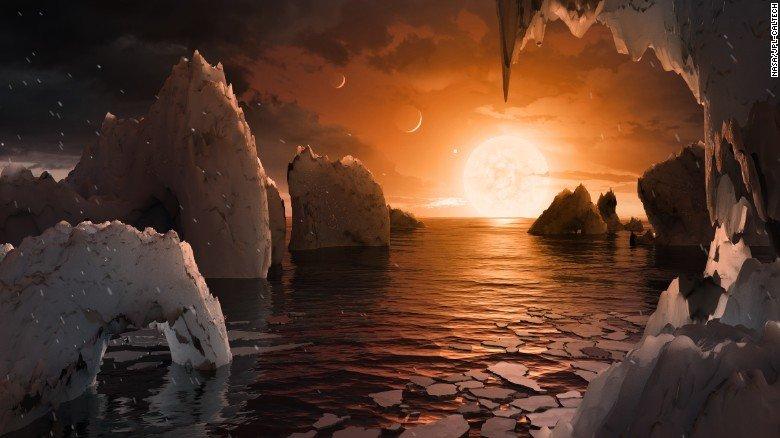 exoplanet-barnards-star-new-planet