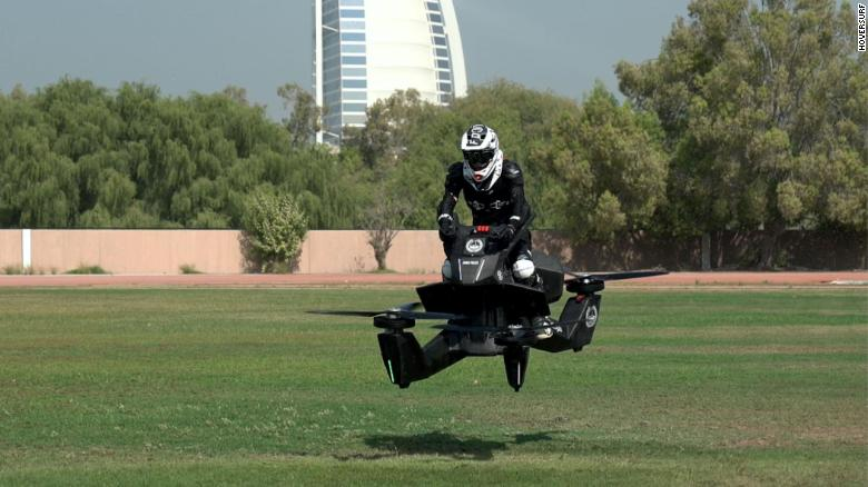hoversurf-hoverbike-s3-2019