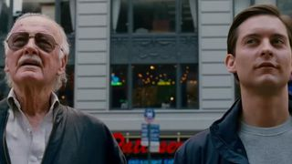 stan-lee-cameo-spider-man