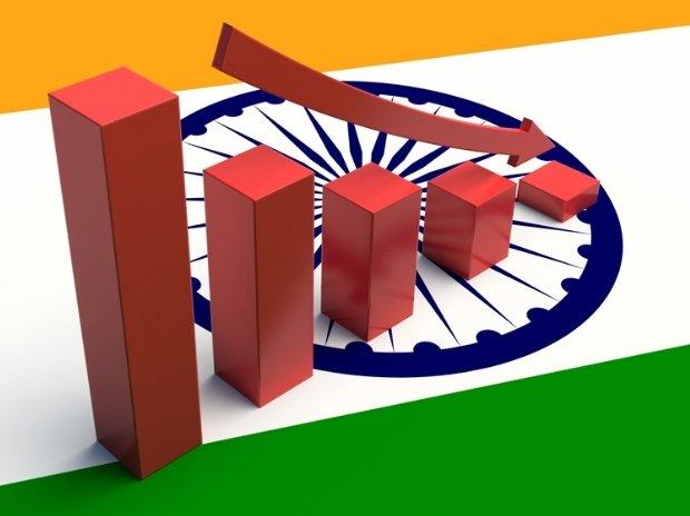 Slowdown of Indian Economy and Improvement