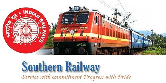 Southern-Railway-Recruitment-1