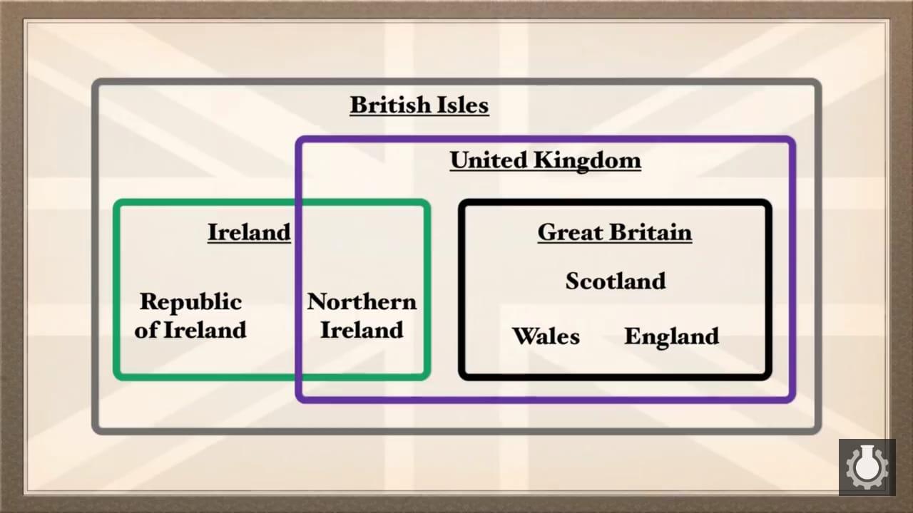 brexit reasons