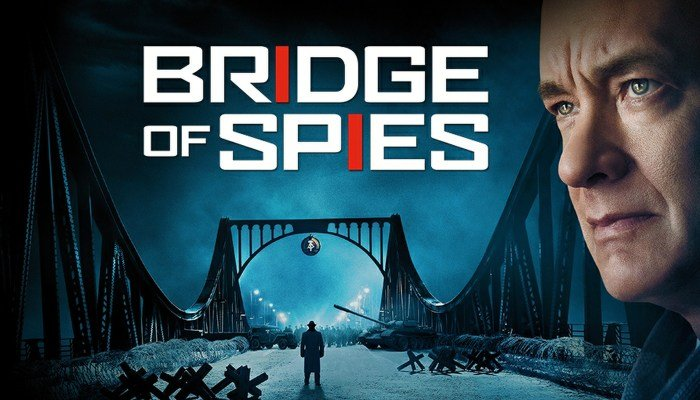 bridge-spies-