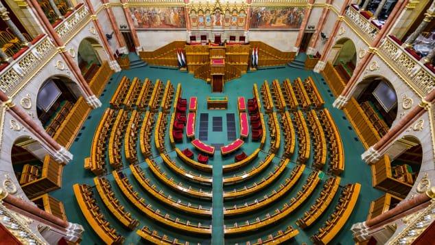 budapest-parliament-building---interior-shot-of-house-of-parliament