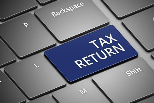 income-tax-return-
