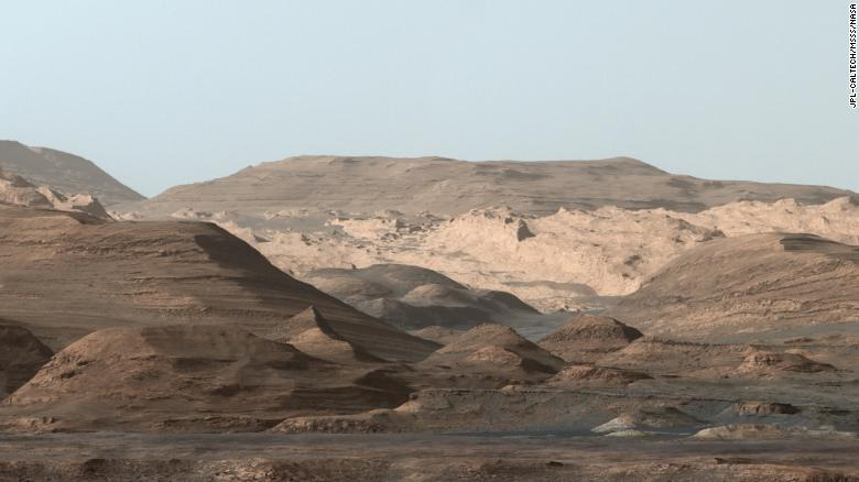 mars-best-moments-mars-msl-gale-crater-mt-sharp-soil-layers