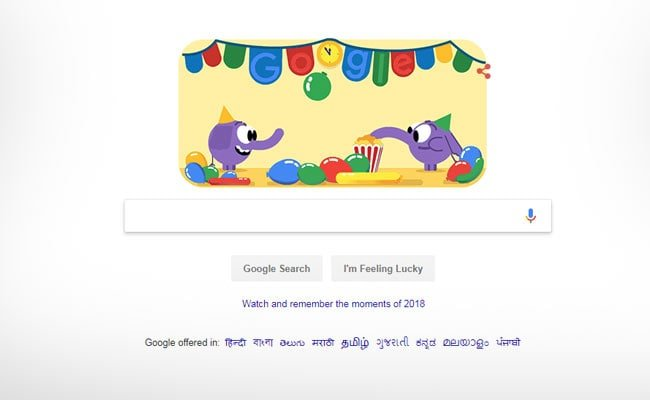 new-year-eve-happy-new-year-2019-google-doodle
