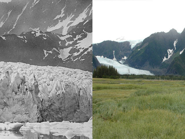 Although-many-glaciers-have-shrunk-dramatically-in-the-last-decade-juxtapositions-that-show-their-changes-over-a-longer-period-of-time-are-even-more-striking-