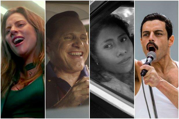Oscar-Nominations-2019