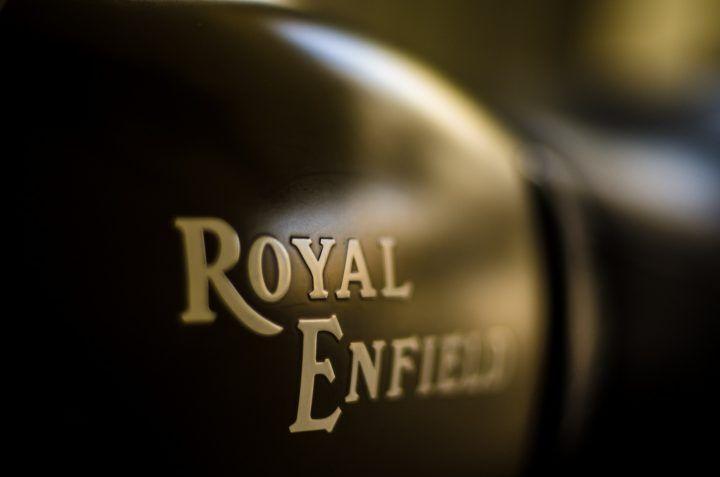 Royal-Enfield-Logo-