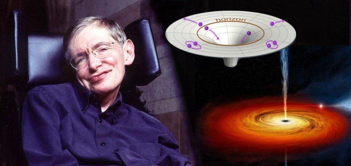 Stephen-Hawking-black-hole