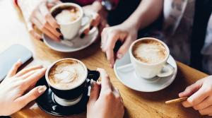 consumer-coffee-trends-for-2018-coffee