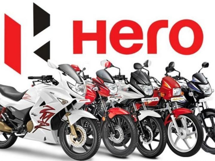 hero-motocorp-sells-75-million-bikes-