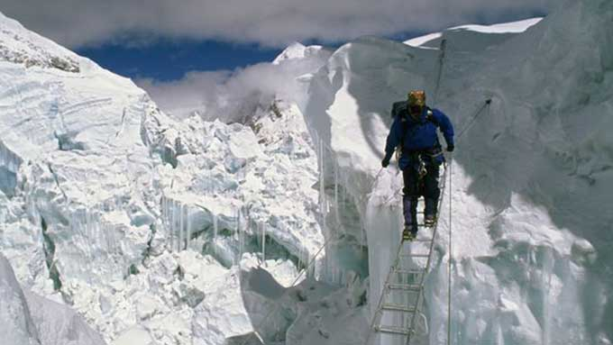 how-long-does-it-take-to-climb-mt-everest
