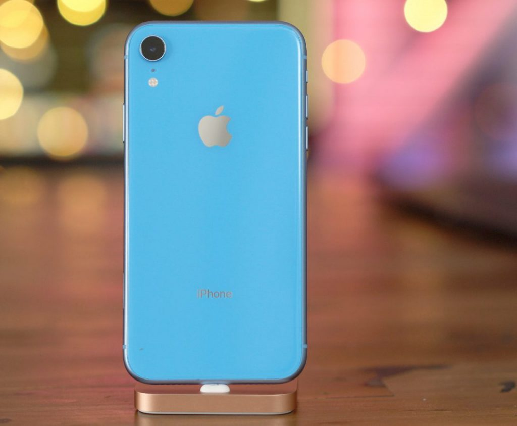 iPhone-XR-Worst-Features1