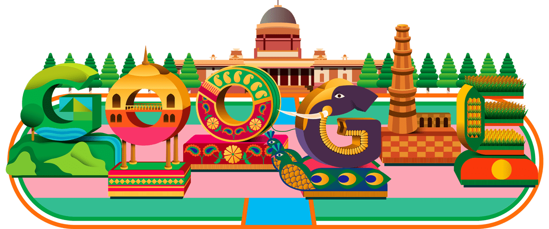 india-republic-day-2019-