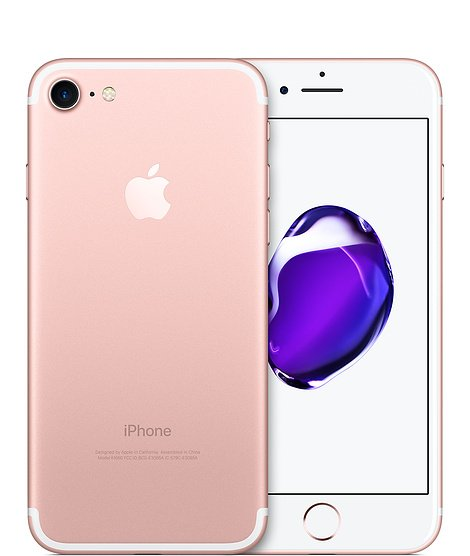 iphone7-rosegold-select-2