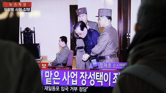 korean-leader-family-slayed.si