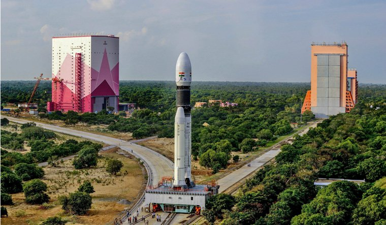space-comunication-satellite-isro-gslv-
