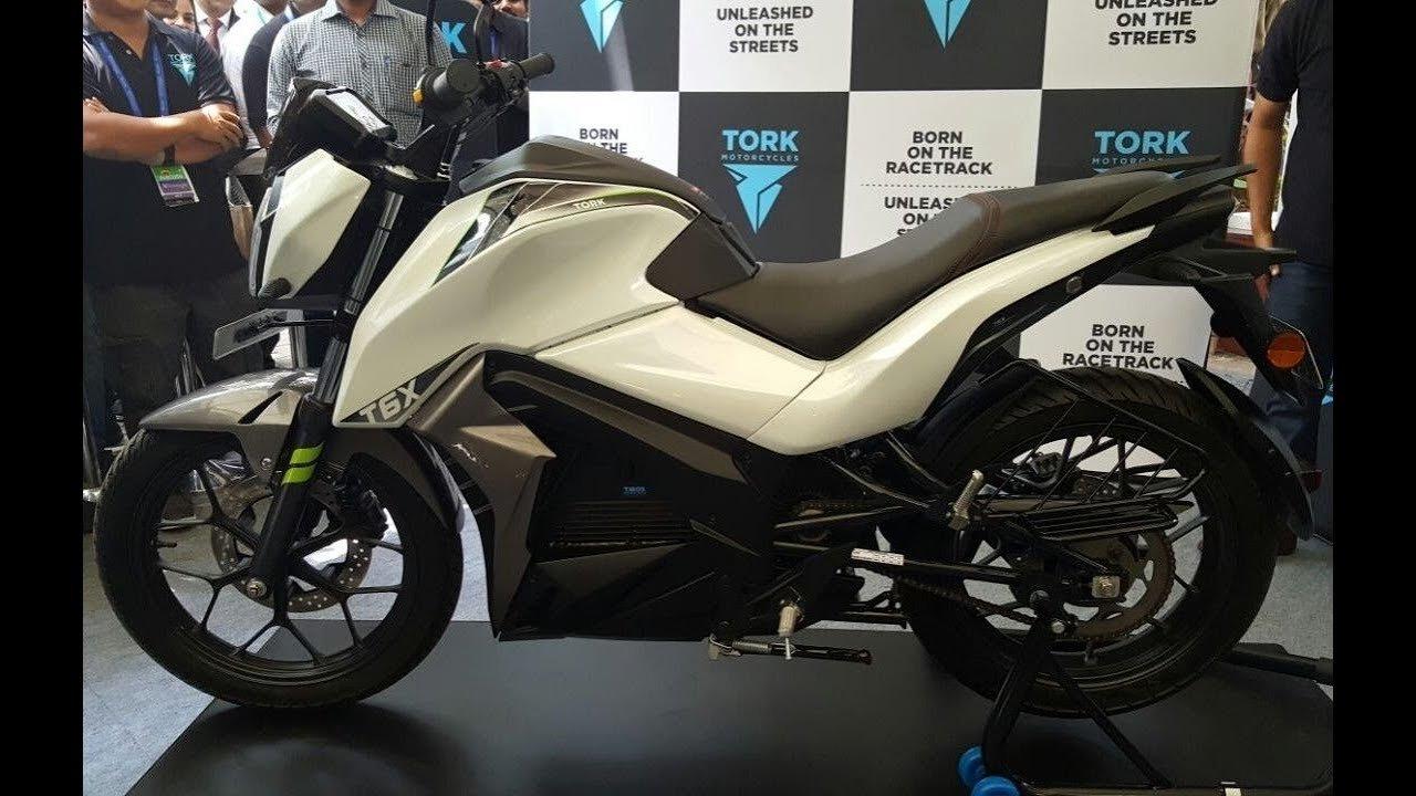 tork T6X