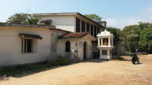house of tamil thathaa