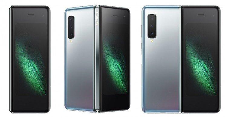 Samsung-Galaxy-Fold-1_resize_md