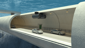 The-Norwegian-Public-Roads-AdministrationVianova