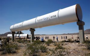 hyperloop_reuters_