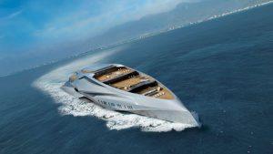valkyrie-superyacht-2