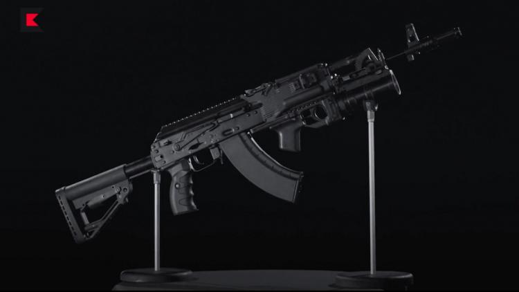 AK-203-assualt-rifle-