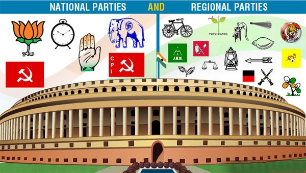 Differences-Between-Regional-and-National-Political-Parties