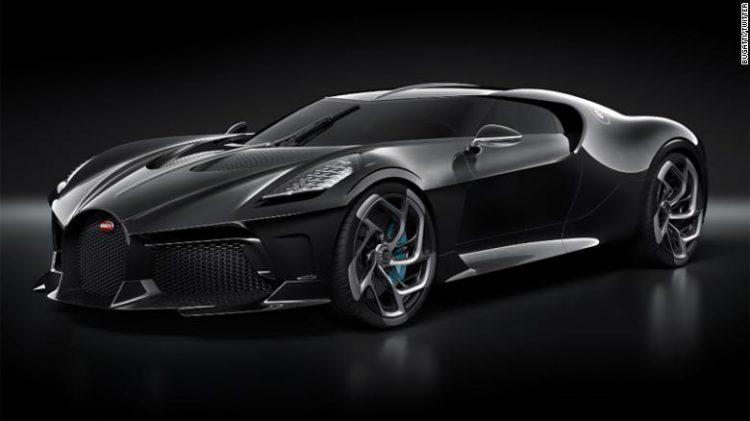 bugatti-la-voiture-noire-exlarge