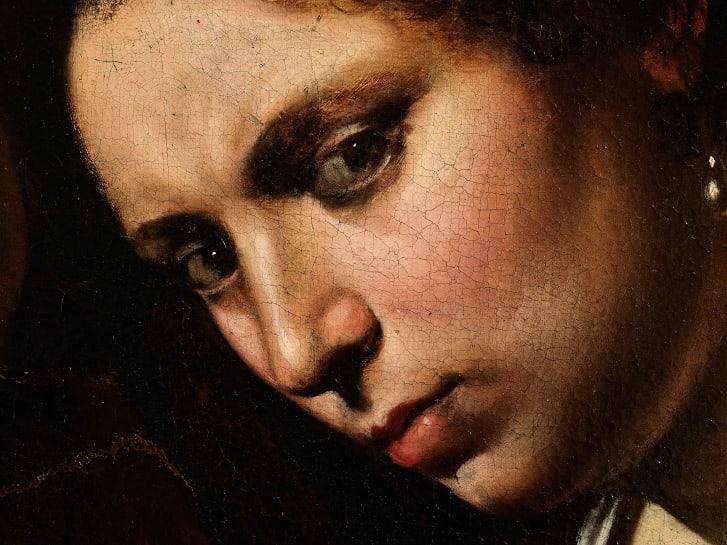 caravaggio-judith-and-holofernes