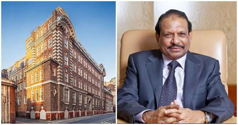 indian-billionaire-yusuff-ali-converts-scotland-yard-into-a-5-star-hotel-which-will-cost-rs-9-lakh-per-night-800x420-1553496451