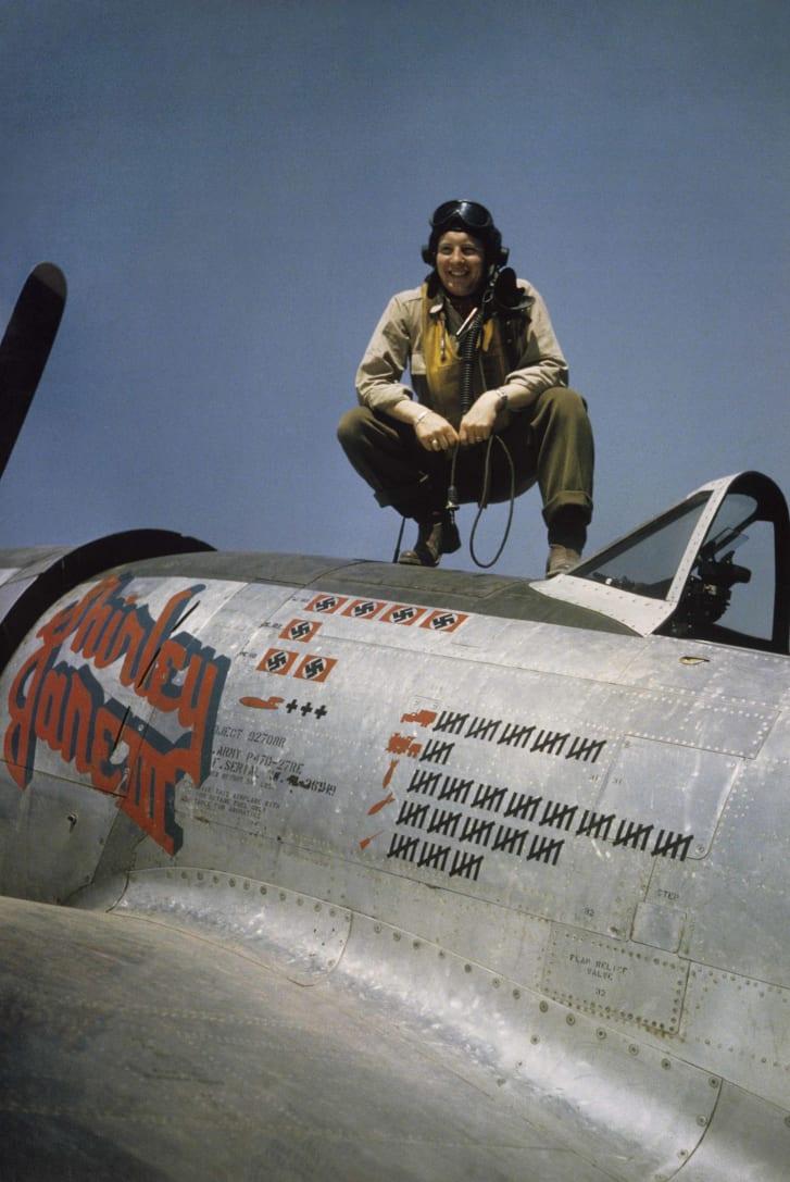 pilot-war-in-the-air