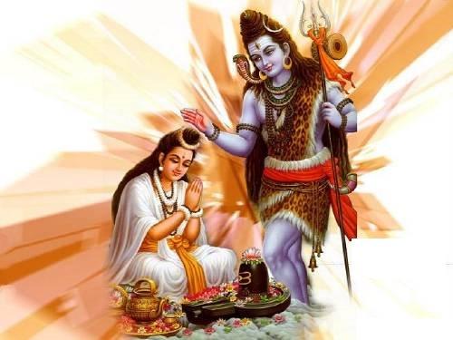 shiv-rathri-pooja