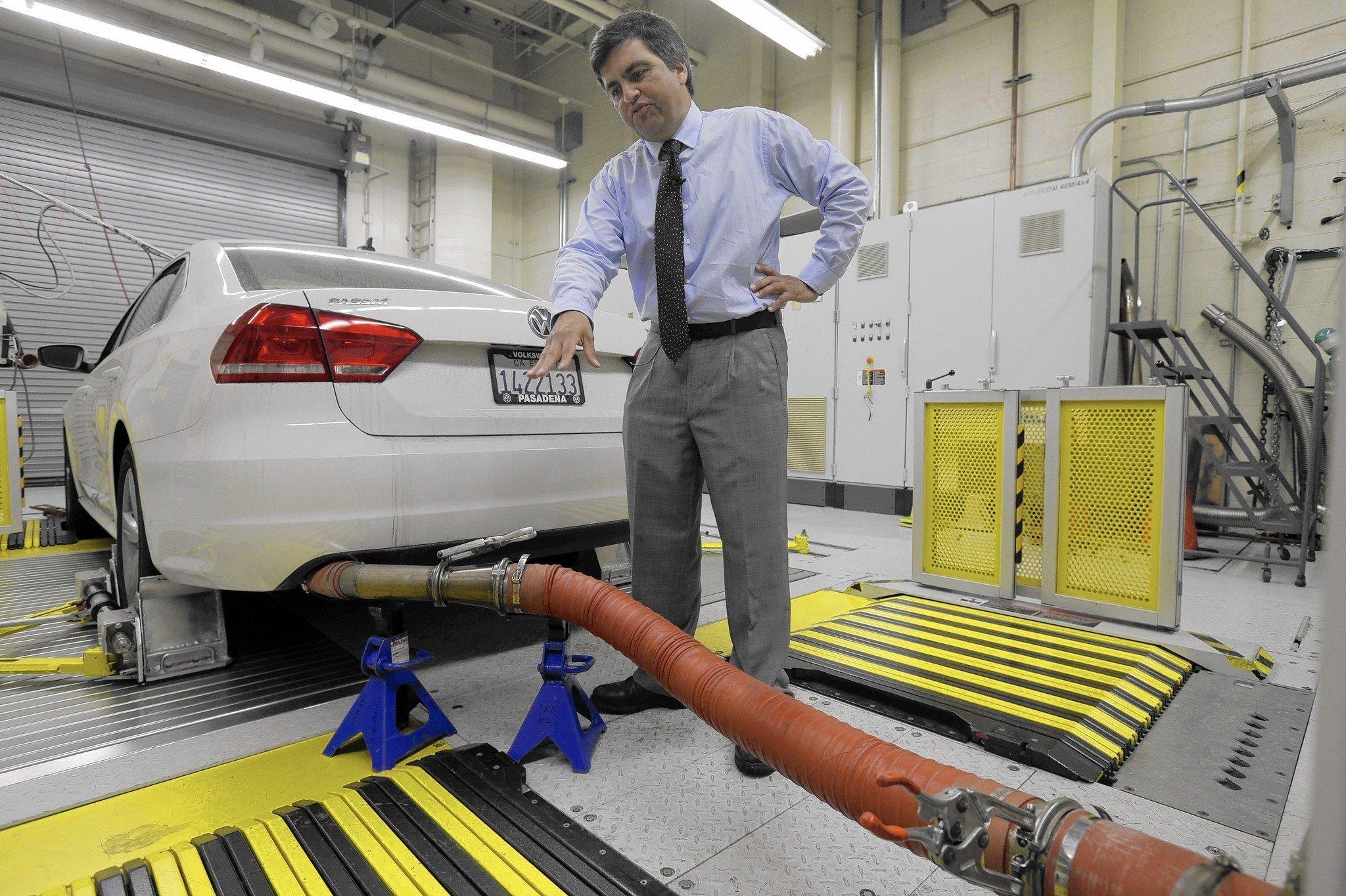 volkswagen-emission-testing